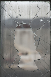 Broken Windows, Broken Businesses
